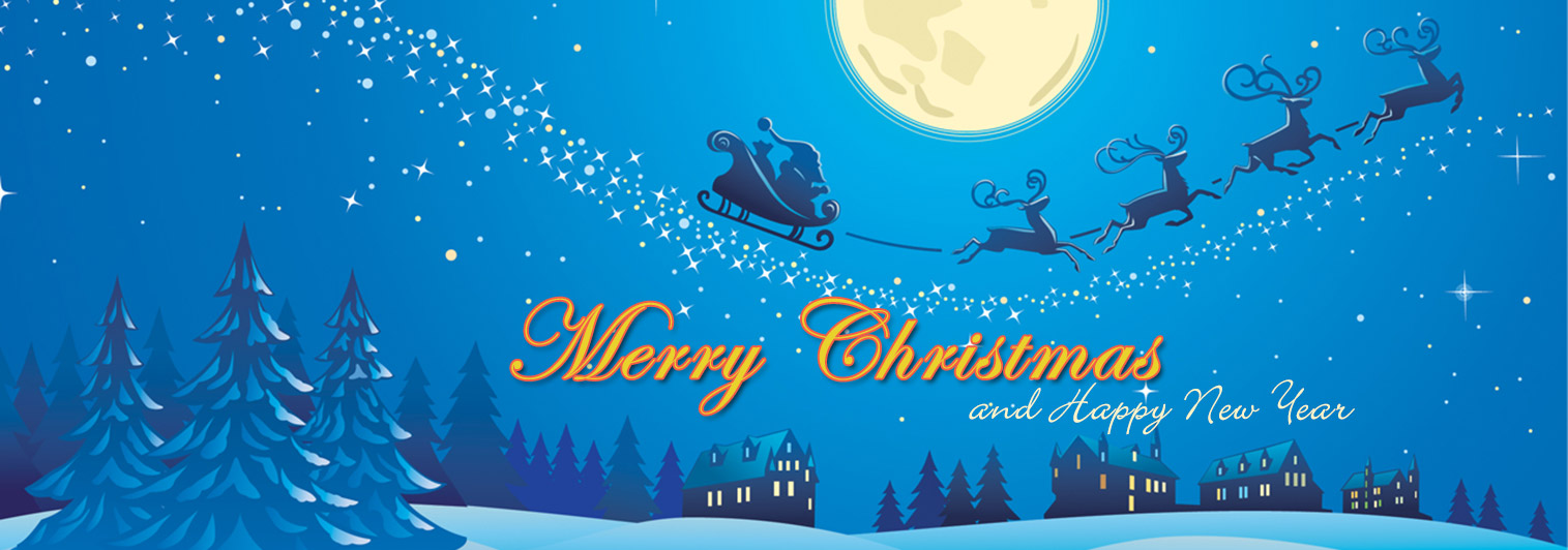 Geneva Handicraft Centre Bali Handicraft Online Store