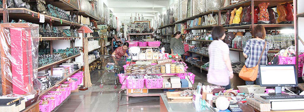 Geneva Handicraft Centre Bali Handicraft Online Store